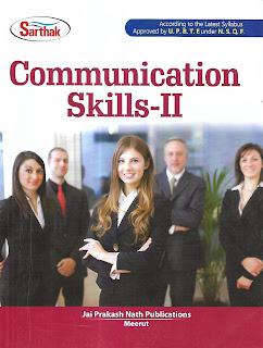 communication-skills-2-book-pdf-image-sarthak-publication-2020