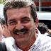 Pré candidato João Camelo teve suas contas aprovadas de 2009 diferente do pré candidato do Prefeito de Orobó
