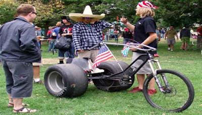 15 Modifikasi Sepeda Paling Mengagumkan Di Dunia Mahessa83 Blog Terbaik Untuk Disimak