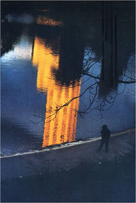 http://didierleclair.tumblr.com/post/154122905131/nature-as-giant-canvas-by-ernst-haas