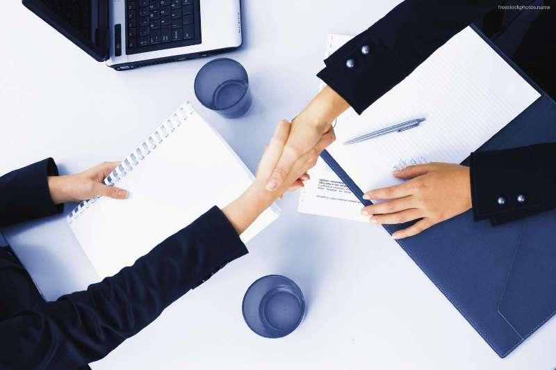 Peluang Kerja Bisnis Online Tanpa Modal Besar Reseller dan Dropship Aman Terpercaya, Peluang Kerja Bisnis Online Tanpa Modal Besar Reseller dan Dropship Aman Terpercaya