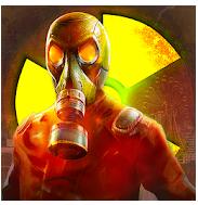 تحميل لعبة Radiation City v1.0.2 للاندرويد