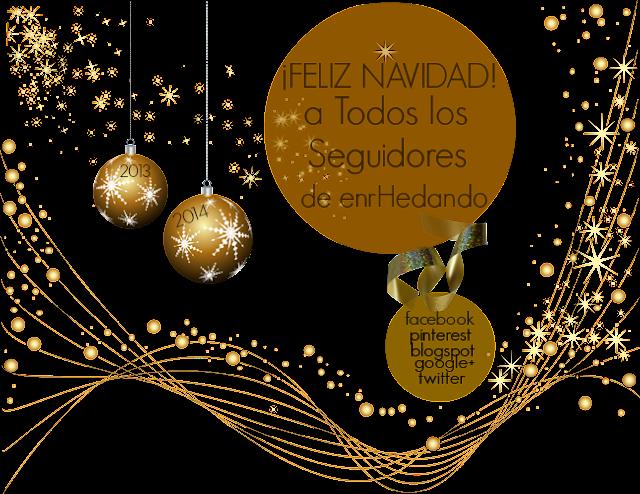 navidad, felicitación, enrhedando, patrones crochet, fiesta