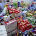ورزازات .. حجز أزيد من 315 كلغ من المواد والمنتوجات الغذائية غير الصالحة للاستهلاك
