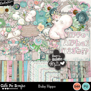 https://www.mymemories.com/store/product_search?term=baby+hippo+arshia