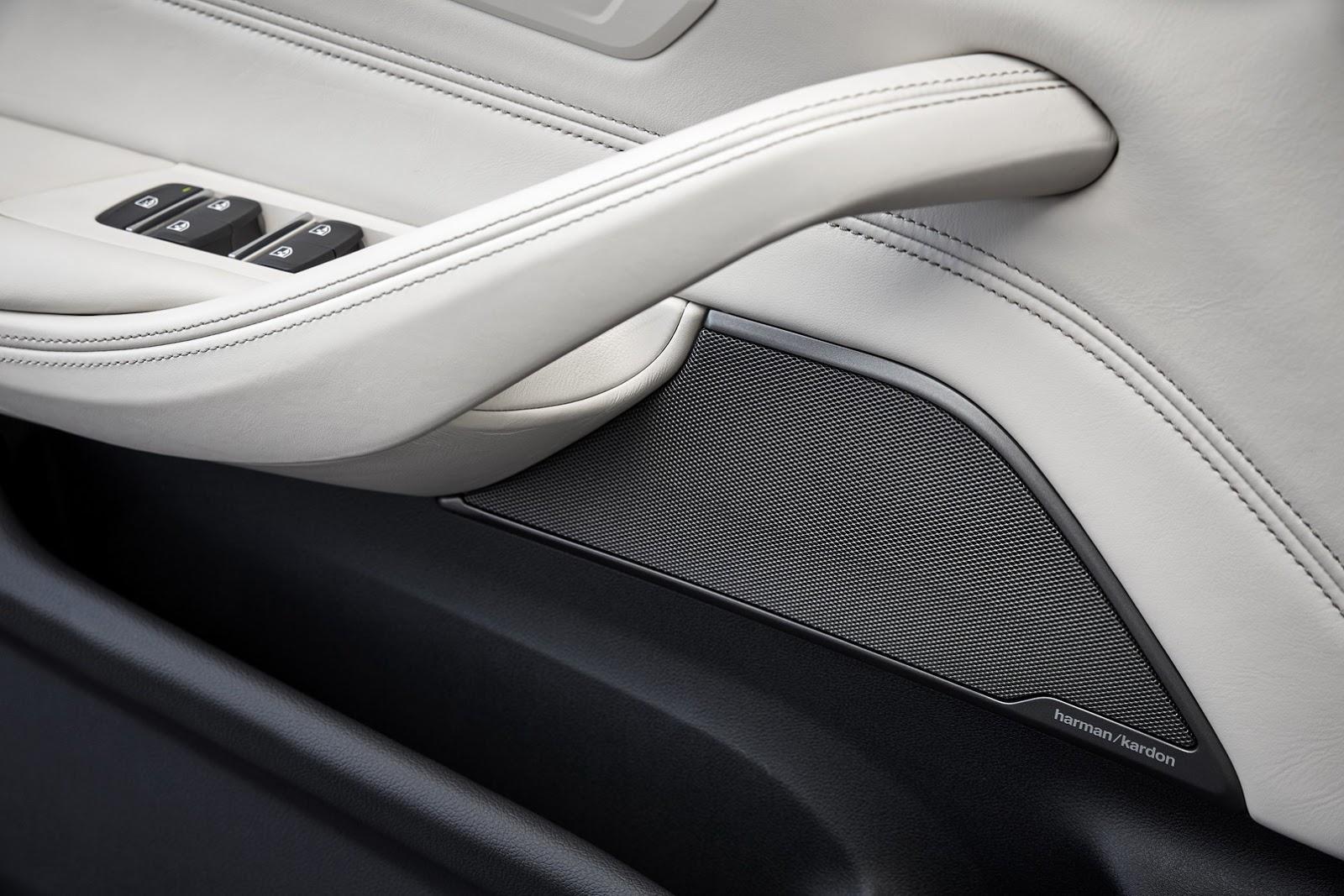2017-BMW-5-Series-68.jpg