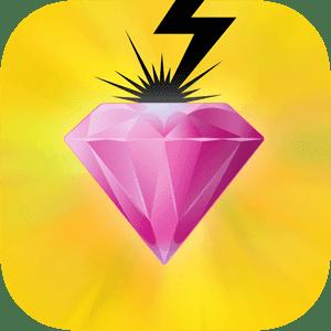 Money Making Apps: Skillz Apps Promo Code For Free $10