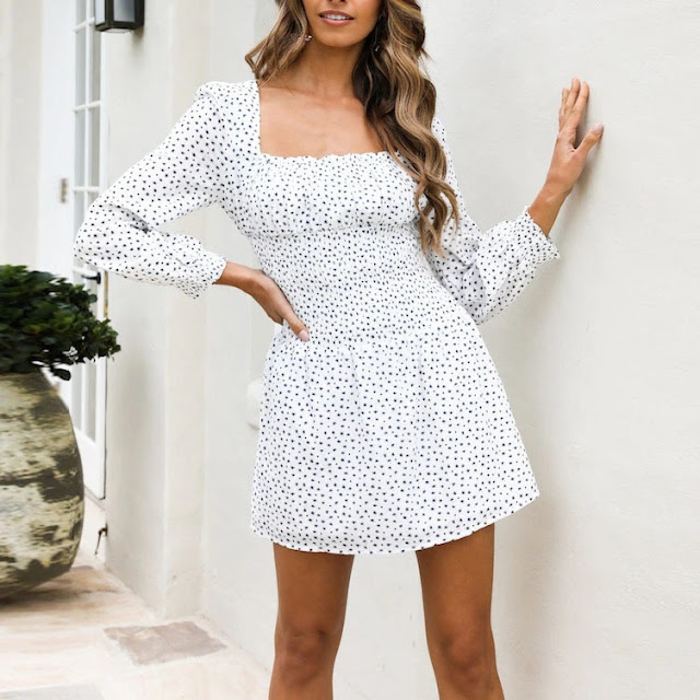 https://www.kis.net/collections/floral-dresses/products/sexy-u-neck-print-long-sleeve-dress