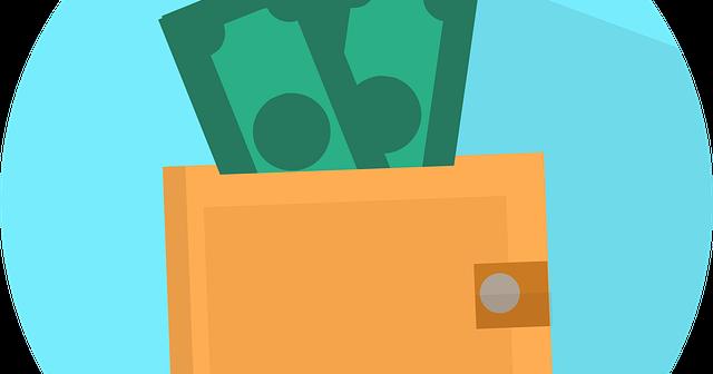 Manajemen Keuangan Usaha dengan Aktivitas atau Fungsi Utamanya