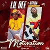 [BangHitz] VIDEO: Lil Dee Feat. Otega – Motivation (Remix)
