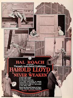 Η αφίσα της ταινίας.