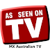 MX Australian Live TV Kodi Addon To Watch Australian Live TV In Kodi