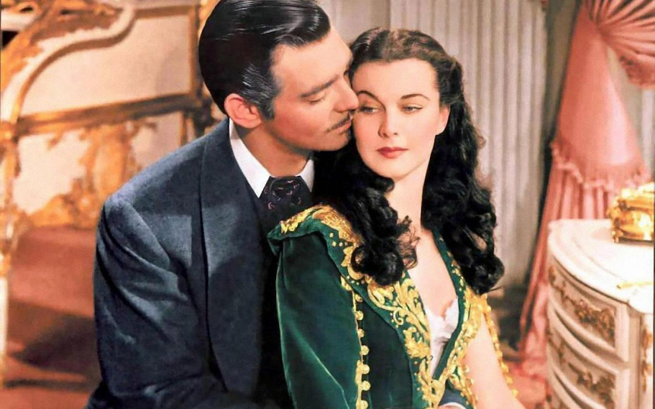 Gone with the Wind (1939) online