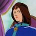 MS Victory Gundam Episode 17 Subtitle Indonesia