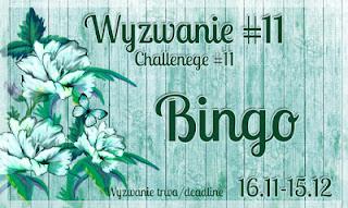 http://www.altairart.pl/2016/11/wyzwanie-11-bingo-challenge-11-bingo.html#h=661-1480335724168