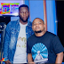 AUDIO | Rostam (Roma x Stamina) Ft Mwana FA - Kaka Tuchati | Download Audio Mp3