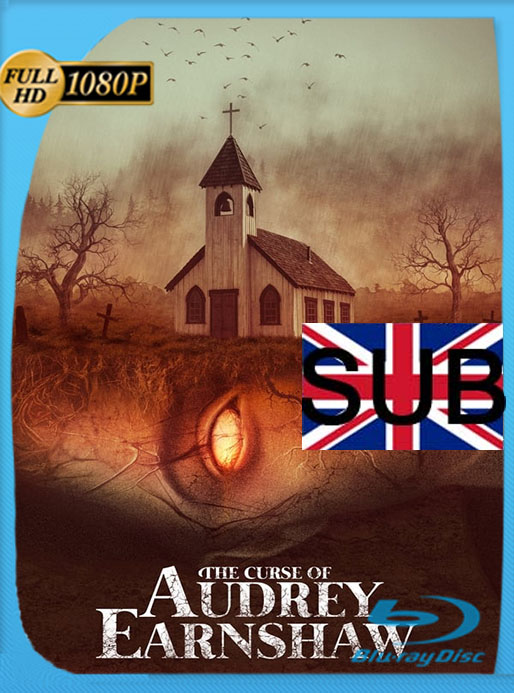 The Curse of Audrey Earnshaw 2020 HD 1080p Subtitulado [Google Drive] Tomyly