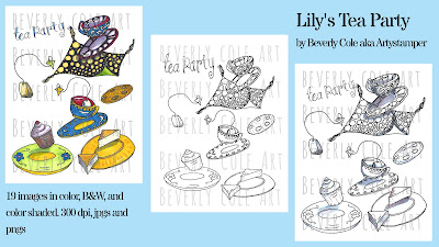 https://www.etsy.com/listing/745427990/lilys-tea-party-digital-stamp-set-by?ref=shop_home_active_25