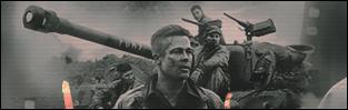 http://theatre--of--war.blogspot.com/