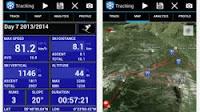 10 App per la neve, sci o snowboard, in montagna con Android e iPhone
