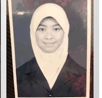 Penampakan Wajah Oki Setiana Dewi dari Kecil, SMA Hingga Kuliah di UI
