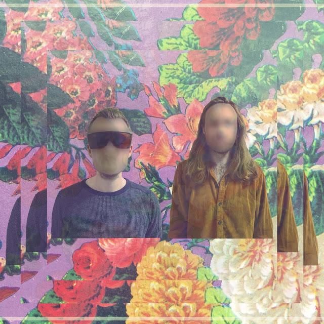 "Thrillhouse unveil sugary new single ""Flawed Design"""
