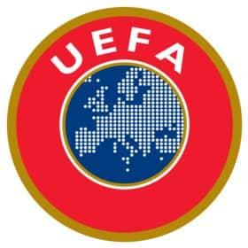 UEFA-ロゴ