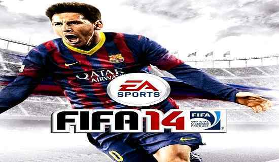 Fifa 14 PC Game Highly Compressed PC Game Free Download With Single And Fast Download Link