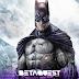 WB Games Montreal divulga teaser de novo jogo do Batman