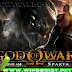 God of War: Ghost of Sparta [ISO] Para Android y PSP [PPSSPP Gold ]