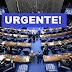 Renan promete aos colegas dificultar a vida de Sergio Moro e impedir que os projetos de combate à corrupção avancem