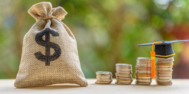 Educacao financeira conceito objetivo e dicas 3