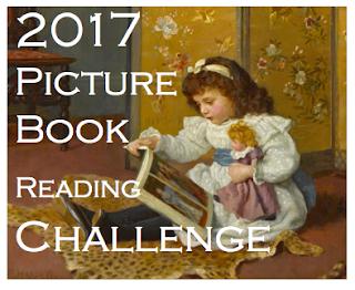 https://blbooks.blogspot.com/2016/11/picture-book-reading-challenge.html