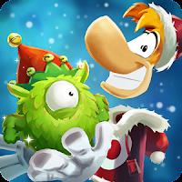 Rayman%2BAdventures%2B1.3.4 Rayman Adventures 1.3.4 APK + MOD + Data Apps