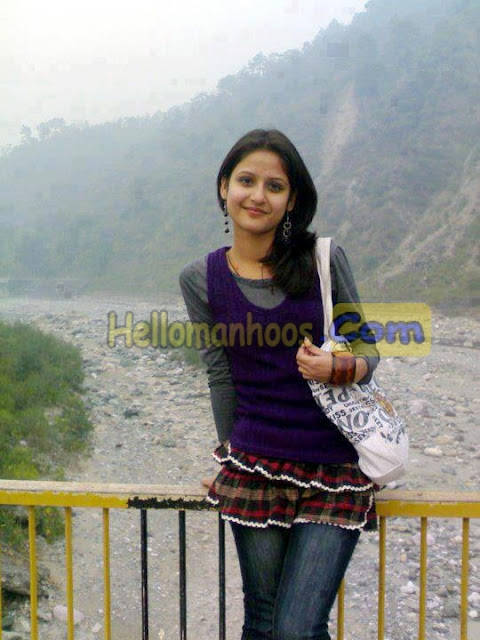 Islamabad Girls Mobile Number and WhatsApp Contact Number Pictures