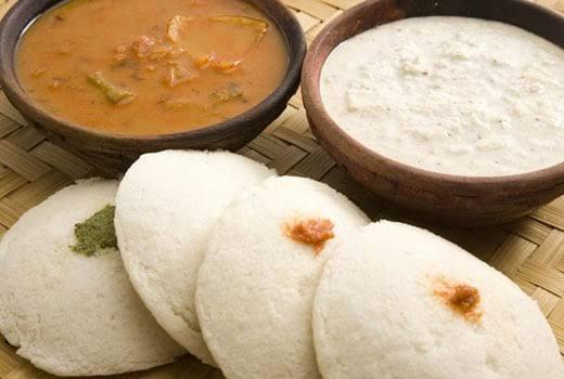 Chawal Idli Recipe in Hindi