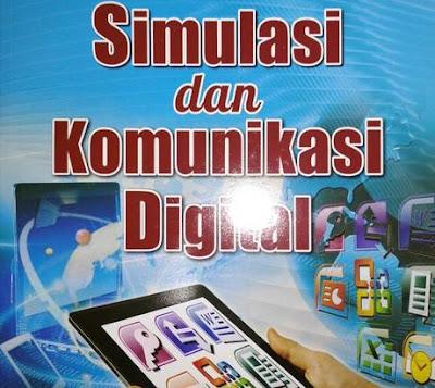 Download Rpp Simulasi dan Komunikasi Digital Menyusun Kembali Format Dokumen Pengolah Kata