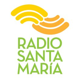Programacion de Radio Santa María 590 AM en vivo, telefono de Radio Santa María 590 AM, descargar Radio Santa María 590 AM, emisoras de radio cristiana, listado de emisoras de radio cristianas, Radio Santa María 590 AM online, Radio Santa María 590 AM en vivo, escuchar Radio Santa María 590 AM por intenet,