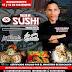 Taller de Sushi Temático
