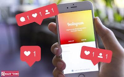 Tips menjadi influencer instagram