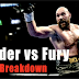 Wilder vs Fury Live Streaming Free