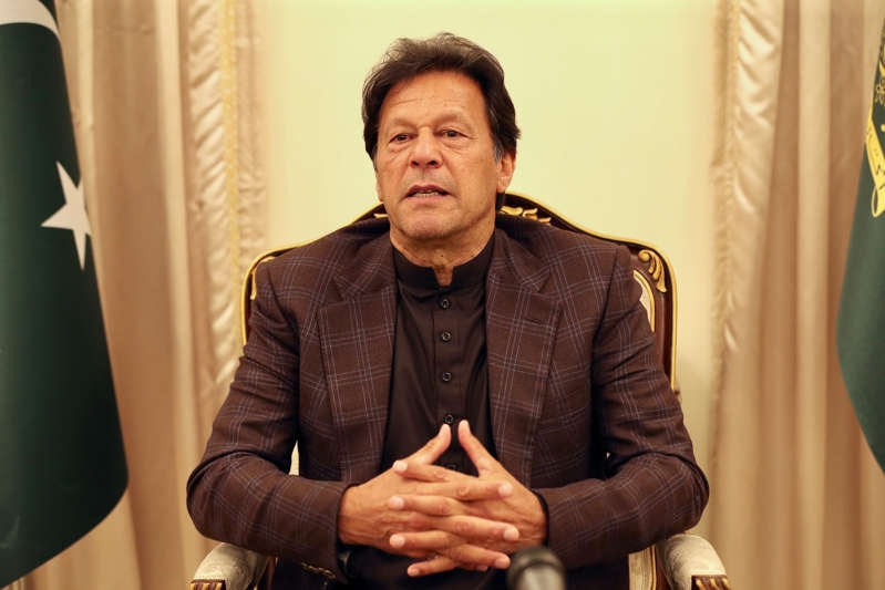 Tourism is the future of Pakistan, Prime Minister