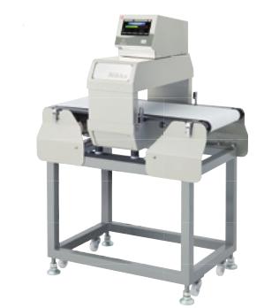 Metal Detector Indonesia Nikka Densok ( Japan Machine )
