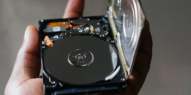 ZIP bomba pode matar o seu computador