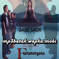 Fatamorgana Band - Gabe Sada (Full Album)