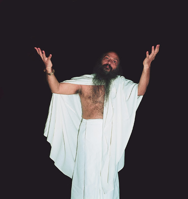 Life-becomes-the-same-with-which-we-enter-life-Osho