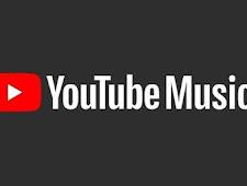 Download Youtube Musik Vanced Terbaru