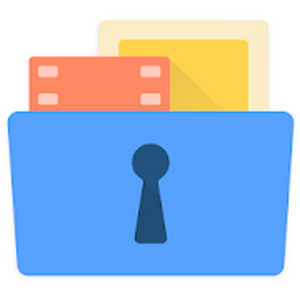 Gallery Vault – Hide Pictures And Videos Pro v3.14.16 Cracked APK