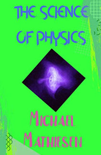 science of physics