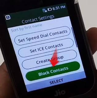 jio-phone-no-block